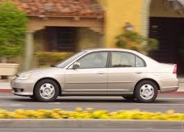 honda car styles 49 best hip honda styles images on automobile cars