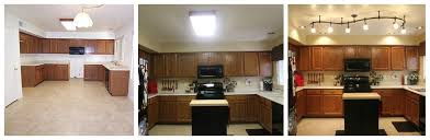 Fluorescent Light Kitchen Kitchen Fluorescent Light Alternative Http Sinhvienthienan Net