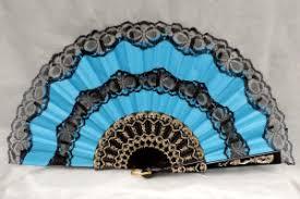 lace fans fans fans folding fans abanicos de puntilla