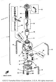 kawasaki bayou wiring diagram database wiring diagram