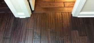 bruce hardwood floor installation floor cleaning laminate wood floor hardwood floor installation