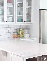 contemporary kitchen canister sets torquay cambria quartz countertops spaces traditional with