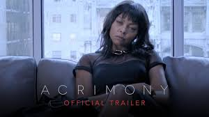 download video acrimony 2018 movie full online movie free