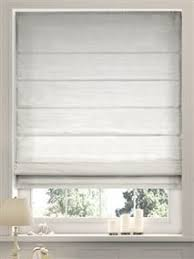 Blinds Rockhampton Roman Blinds Fabric Roman Blinds At Stunning Prices