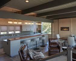 open floor plan interior design ideas inspiring kitchen u0026 bath design ideas 425 magazine