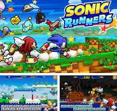 sonic sega all racing apk sonic all racing transformed for android free