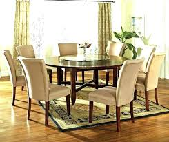 Padding For Dining Room Chairs Dining Table Seat Cushions Dining Room Chairs Chair Pads Ties
