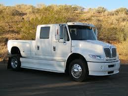 international trucks right hand drive trucks 817 710 5209 right hand drive trucks