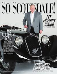 so scottsdale january 2015 by richman media group issuu