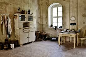 Vintage Kitchen Cabinets Kitchen Furniture 54 Unique Retro Kitchen Cabinets Image Ideas