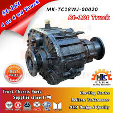 toyota hilux 4wd gearbox toyota hilux 4wd gearbox suppliers and