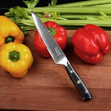 sharp steak knives promotion shop for promotional sharp steak