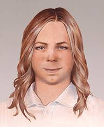 long haired boy punishment tg stories chelsea manning wikipedia