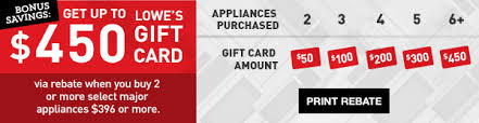lowes appliance sale black friday lowes black friday deals start now milled