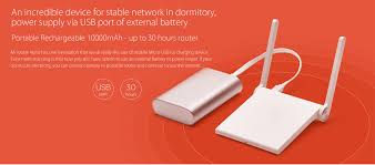 nano wifi more images pics xiaomi mi wifi router youth edition 15 86 shopping