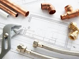 plumbing services rainbow plumbing u0026 heating east brunswick nj
