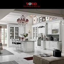 kitchen furniture company get cheap kitchen company aliexpress com alibaba
