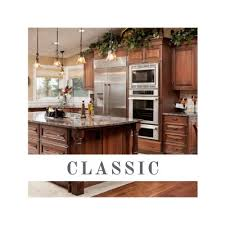 Calgary Kitchen Cabinets Westridge Cabinets Alberta Proud Custom Cabinet Manufacturers