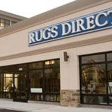 Rugs Direct Winchester Va Rugs Direct Closed 17 Reviews Home Decor 1273 Central Park