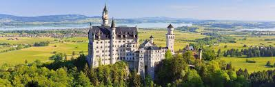 best germany tours vacations travel packages 2016 2017 orient