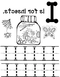 bugs coloring page gallery of lady bug in beautiful flower with