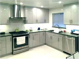 modern kitchen cabinet design in nigeria modern kitchen cabinet design designs in nigeria cabinets