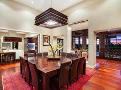 12 Seater Dining Tables Excellent Modern Dining Room With Endearing 12 Seater Dining Table