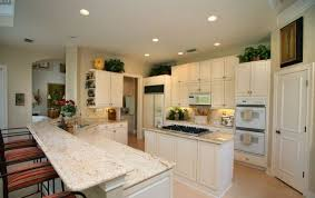 white kitchen cabinets and granite countertops plain white kitchen cabinets with granite countertops black