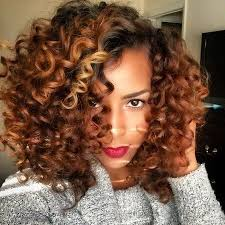wand curl styles for short hair 14 best heatless curls images on pinterest natural hair