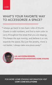 Home Design Rules Of Thumb by 334 Best Home Staging Inspiration Images On Pinterest Home