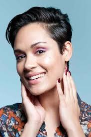 empire the television show hair and makeup best 25 grace gealey ideas on pinterest empire anika theri