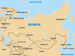moscow map world moscow maps and orientation moscow central federal district russia