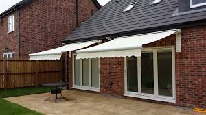 Awning Remote Control Instyle Blinds Feedback And Reviews Woodweave Blinds