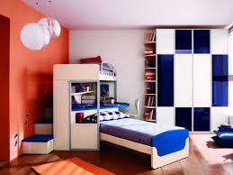 Shared Boys Bedroom Ideas Ideas Trend Shared Boy And Girl Bedroom Ideas 67 With Shared