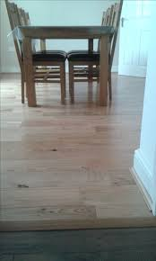 Laminate Or Engineered Flooring 340 Best Customer Supplied Images Images On Pinterest Laminate