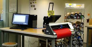 vinyl cutting machines u2013 mothman us