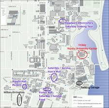 Uw Madison Campus Map Program Iccp 2016