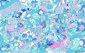 all pokemon wallpapers group 87
