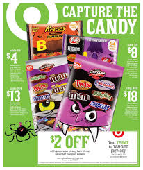 target weekly ad oct 23 29 2016