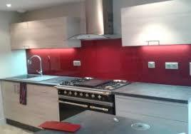 cuisine noir et blanche deco salon noir et blanc trendy idee de decoration id con