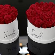 Order Bouquet Of Flowers - west hollywood florist flower delivery by seed floral