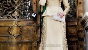 Muslim Engagement Dresses Angrakha Style Dresses Designs For 2017 2018 Hijabiworld