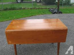 antique harvest table for sale antique harvest table with leafs for sale in pittsfield