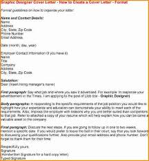 graphic designer application cover letter essaytutorial and
