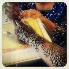 henna artist 42 photos u0026 17 reviews henna artists alexandria