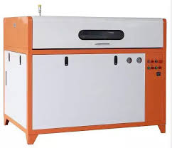 water jet table for sale water cutting machine price water jet cutting machines cost for
