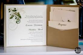 when to send save the date cards wedding planning