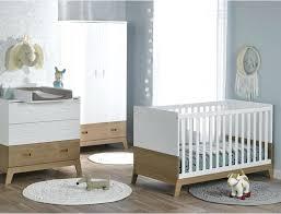 ikea chambre bébé complète chambre complete bebe ikea excellent chambre enfant complete e sans