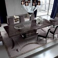 giorgio collection dining tables collection absolute extending rectangular dining table