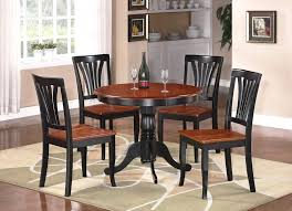rooms to go dining sets dining room sets rooms to go elearan